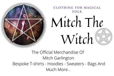 Clothing For Magical folk (1).jpg