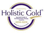 Holistic-Gold-Logo-2018-19-300x215.jpg