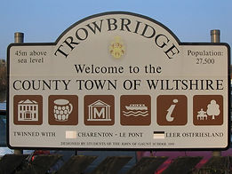 Welcome_to_Trowbridge_-_geograph.org.uk_
