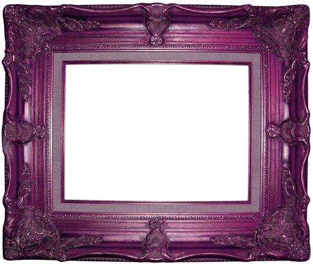 fancy pink frame.png