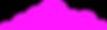 Fichier 5nuage rose 2.png