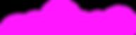 Fichier 6nuage rose 4.png