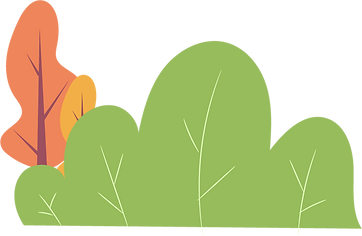 Fichier 5trees.png