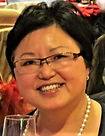 Leona Wong (2).jfif
