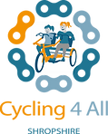 Cycling 4 All logo.png