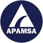 apamsa logo.jpeg