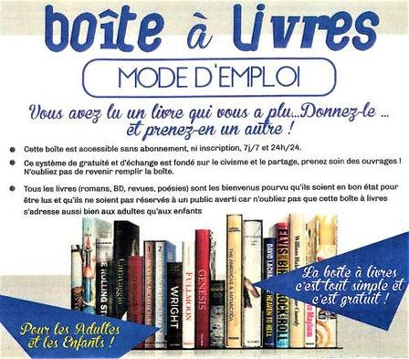 boîte à livres_auboncuing