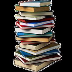 livres_auboncuing.png