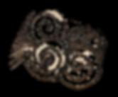 Spirals-Transparent_30%.png
