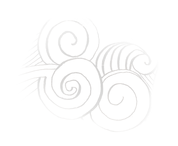 Spirals-Transparent_30%.png