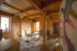 Bodhi Springs MR_Dragon Room.jpg