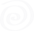 One Color Swirl_White.png