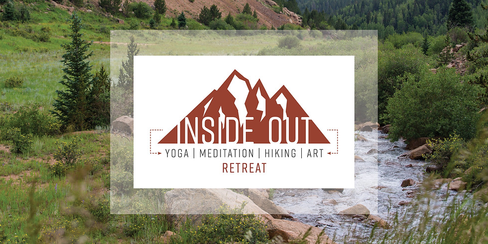 Inside|Out Retreat