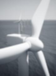 AVCiT application in Energy