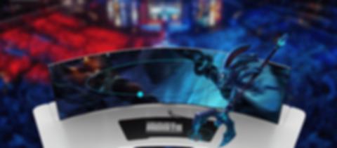 AVCiT-Background-Gaming Level Nearly Zer