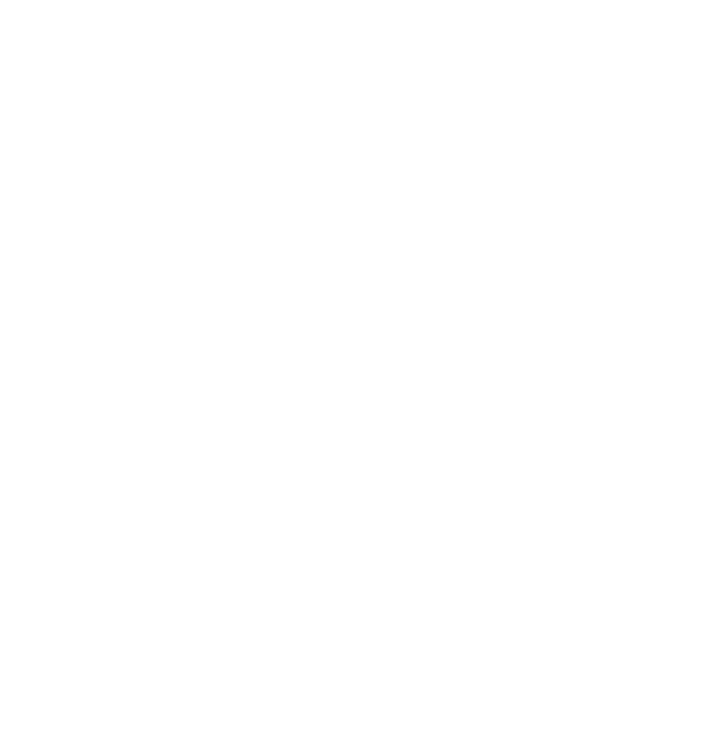 AVCiT-Icon-A.png