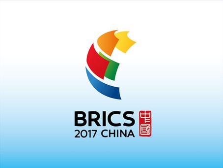 AVCIT team to escort Xiamen BRICS Summit