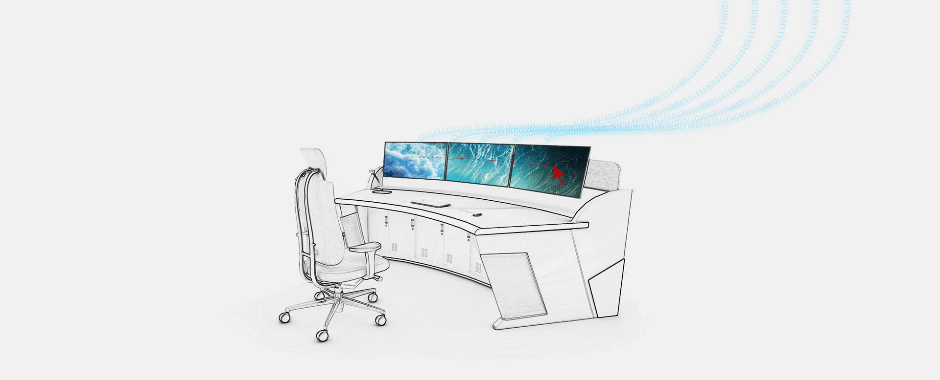 AVCiT-Background-Efficient-daily-office.