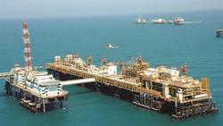 Zadco Oil Command Center