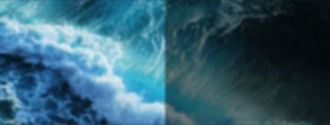 AVCiT-Background-Pixel perfect image qua