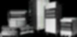AVCiT-Product-Matrix-2K.png