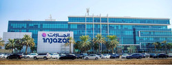 Injazat Telecom Call Centre