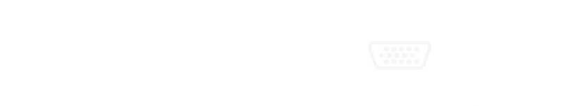 AVCiT-Icon-display port.png
