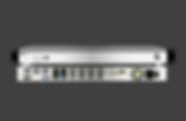 AVCiT-Product-Operation Maintenance plat