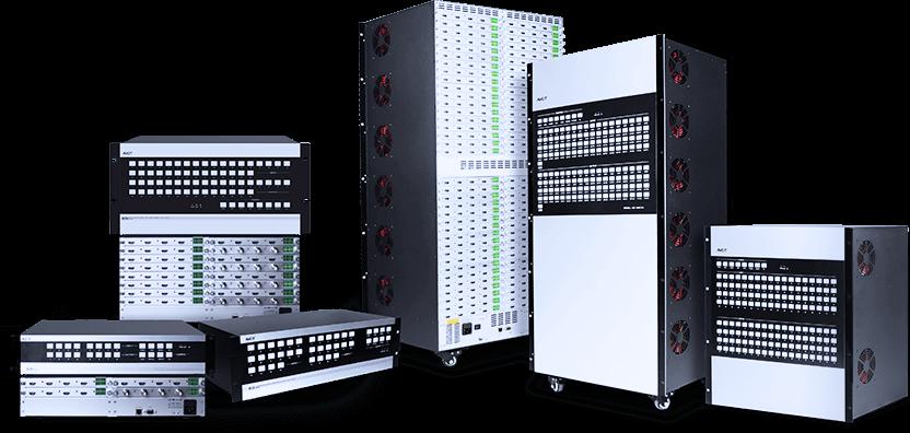 AVCiT-Product-2K Matrix.png