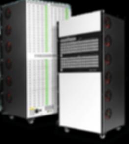 AVCiT-Product-Matrix-144.png