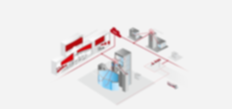 AVCiT-Background-Flexible Usage Scenario