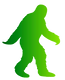 grassquatch only.png