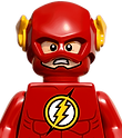 lego-the-flash_5e26d7d499ff0_edited.png