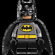 batman-lego_6022ce4b8e06f.png