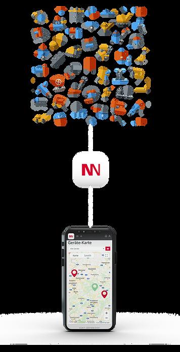 Grafik Webseite NN Anbindung.png