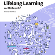 Transformative education and lifelong learning