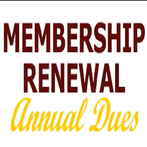 NDFLBBA Membership Dues Only