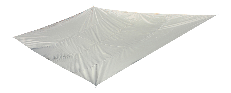 19.5x12.5 ft Waterproof Sun Shade