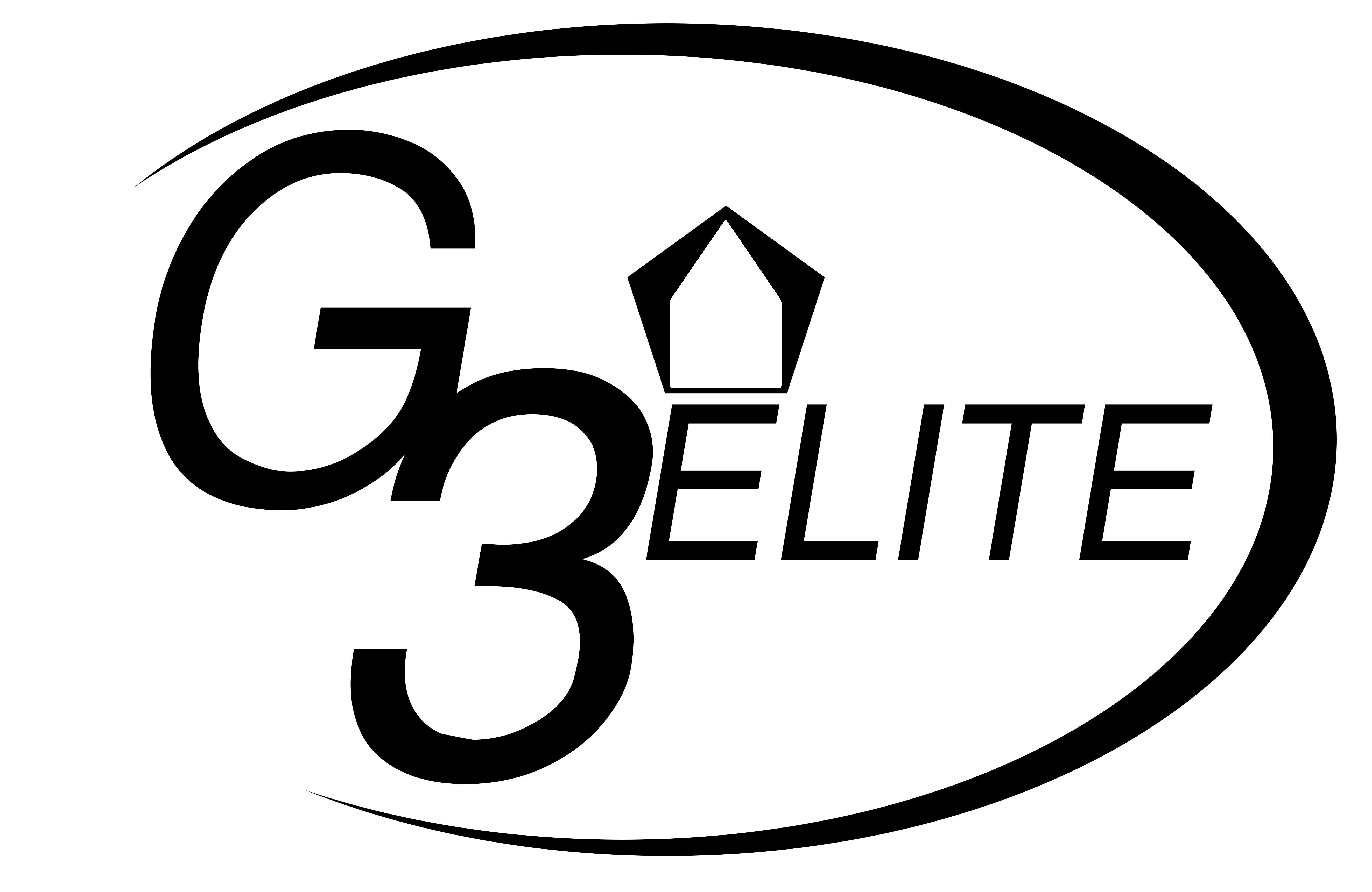 039c50a76e41 G3Elite