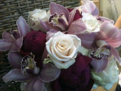 Flowers By Rori Hamptons North Fork Weddings and Special Occasion Florists Westhampton bouquet 5