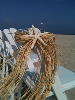 Flowers By Rori Hamptons North Fork Weddings and Special Occasion Florists Westhampton ceremony 11