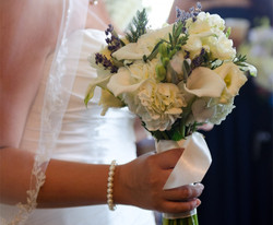 Flowers By Rori Hamptons North Fork Weddings and Special Occasion Florists Westhampton bouquet 7