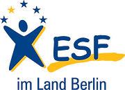 2_esf_logo_Berlin_cmyk.jpg