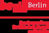 3_Sen_WiEnBe_logo_hoch.png