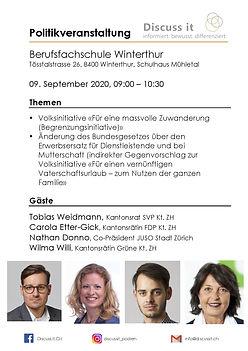 2020.09.09_BFS Winti_Flyer-page-001.jpg