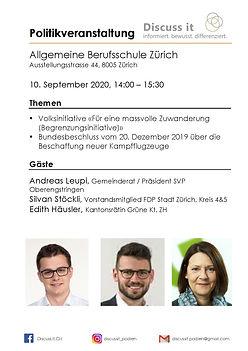 2020.09.10 ABZ_Nami_Flyer-page-001.jpg