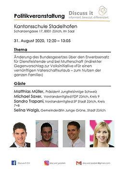 2020.08.31 Stadelhofen_Flyer-page-001.jp
