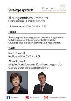 2018.11.19_BZLT_Flyer-1.jpg