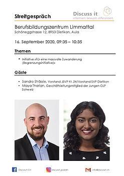 2020.09.16 Limmattal_Flyer-page-001.jpg