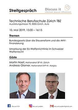 2019.05.10_Technische_Berufsschule_Züric
